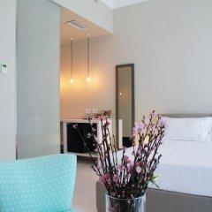 Отель BC Maison Италия, Милан - отзывы, цены и фото номеров - забронировать отель BC Maison онлайн комната для гостей