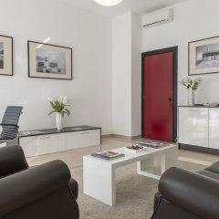 Отель Milan Royal Suites Magenta & Luxury Apartments Италия, Милан - отзывы, цены и фото номеров - забронировать отель Milan Royal Suites Magenta & Luxury Apartments онлайн комната для гостей