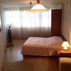 Hotel Soft Екатеринбург комната для гостей фото 3