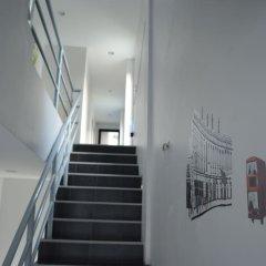 Varinda Hostel фото 5