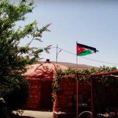 Отель Why not bedouin house Иордания, Вади-Муса - отзывы, цены и фото номеров - забронировать отель Why not bedouin house онлайн фото 11