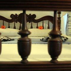 Отель Banja Little Villa развлечения