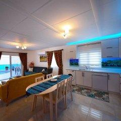 Villa Tamer Турция, Патара - отзывы, цены и фото номеров - забронировать отель Villa Tamer онлайн в номере