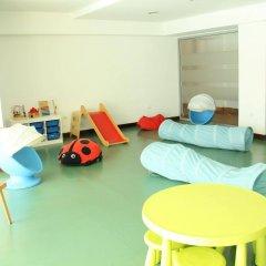 Отель Yellow Alvor Garden - All Inclusive детские мероприятия фото 2