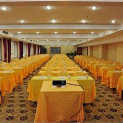 Hooray Hotel - Xiamen Сямынь помещение для мероприятий фото 2