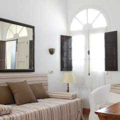 Отель B&B La Fonda Barranco-NEW Испания, Херес-де-ла-Фронтера - отзывы, цены и фото номеров - забронировать отель B&B La Fonda Barranco-NEW онлайн фото 12