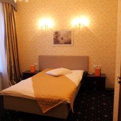 Гостиница Мини-Отель Библиотека в Санкт-Петербурге 4 отзыва об отеле, цены и фото номеров - забронировать гостиницу Мини-Отель Библиотека онлайн Санкт-Петербург комната для гостей фото 6