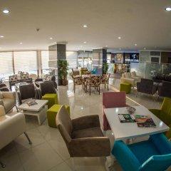 GÖZLEK THERMAL Турция, Амасья - отзывы, цены и фото номеров - забронировать отель GÖZLEK THERMAL онлайн гостиничный бар