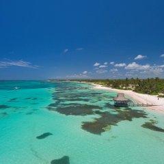 Отель Westin Punta Cana Resort & Club пляж фото 2