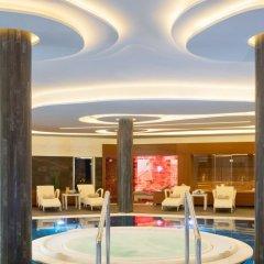 Pure Salt Port Adriano Hotel & SPA - Adults Only детские мероприятия
