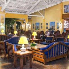 Отель Fiesta Americana Punta Varadero питание фото 2