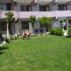 Sunrise Aya Hotel Турция, Памуккале - отзывы, цены и фото номеров - забронировать отель Sunrise Aya Hotel онлайн фото 5