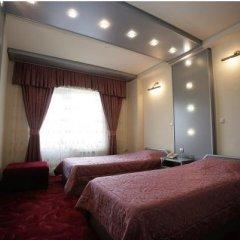Отель Tsaghkadzor General Sport Complex Hotel Армения, Цахкадзор - отзывы, цены и фото номеров - забронировать отель Tsaghkadzor General Sport Complex Hotel онлайн комната для гостей фото 2