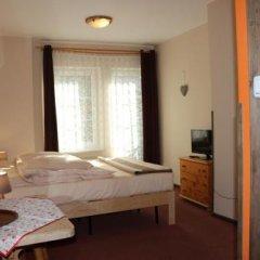 Отель Magnolia спа