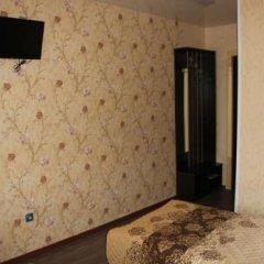 Гостиница Classik в Уссурийске отзывы, цены и фото номеров - забронировать гостиницу Classik онлайн Уссурийск сауна