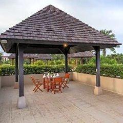 Отель The Residence Resort & Spa Retreat фото 11