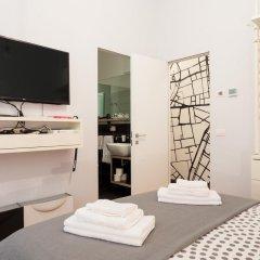 Отель near Duomo Италия, Милан - отзывы, цены и фото номеров - забронировать отель near Duomo онлайн