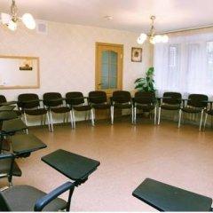 Гостиница Астра Челябинск помещение для мероприятий