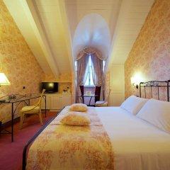 Отель Mercure Torino Crystal Palace Италия, Турин - 2 отзыва об отеле, цены и фото номеров - забронировать отель Mercure Torino Crystal Palace онлайн комната для гостей фото 5