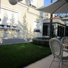 Отель Sokrat Албания, Тирана - отзывы, цены и фото номеров - забронировать отель Sokrat онлайн фото 3