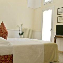 Отель Dimora Le Tre Muse Guesthouse Италия, Лечче - отзывы, цены и фото номеров - забронировать отель Dimora Le Tre Muse Guesthouse онлайн комната для гостей фото 2