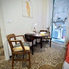 Отель Comoda Casa Paleocapa con Giardino Италия, Генуя - отзывы, цены и фото номеров - забронировать отель Comoda Casa Paleocapa con Giardino онлайн в номере
