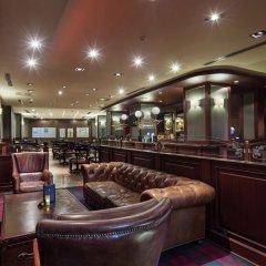 Wyndham Grand Kayseri Турция, Кайсери - отзывы, цены и фото номеров - забронировать отель Wyndham Grand Kayseri онлайн фото 4