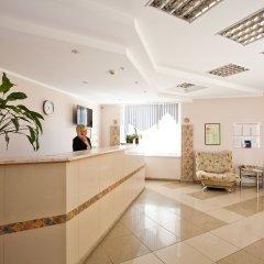 Гостиница Galotel в Сочи отзывы, цены и фото номеров - забронировать гостиницу Galotel онлайн спа