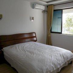 Отель Youth Arts Hostel Китай, Сучжоу - отзывы, цены и фото номеров - забронировать отель Youth Arts Hostel онлайн комната для гостей