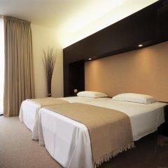 Отель Terme Igea Suisse Италия, Абано-Терме - отзывы, цены и фото номеров - забронировать отель Terme Igea Suisse онлайн комната для гостей фото 5