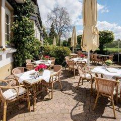 Отель Landhaus Seela Германия, Брауншвейг - отзывы, цены и фото номеров - забронировать отель Landhaus Seela онлайн питание