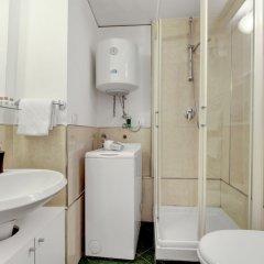 Отель Grand Canal 4 Италия, Венеция - отзывы, цены и фото номеров - забронировать отель Grand Canal 4 онлайн ванная фото 2