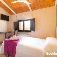 Отель Un Rincón En la Mancha Испания, Саэлисес - отзывы, цены и фото номеров - забронировать отель Un Rincón En la Mancha онлайн фото 4