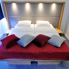 Hotel Rebro спа