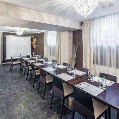 Отель Pytloun Design Hotel Чехия, Либерец - отзывы, цены и фото номеров - забронировать отель Pytloun Design Hotel онлайн помещение для мероприятий фото 2