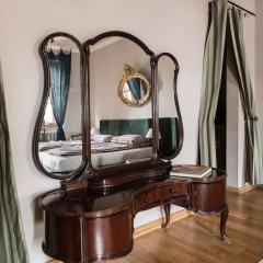 Апартаменты Griboedov Loft Apartments K14 удобства в номере фото 2