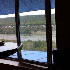 Отель Guba Panoramic Villa Азербайджан, Куба - отзывы, цены и фото номеров - забронировать отель Guba Panoramic Villa онлайн фото 21