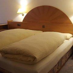 Отель B&B Villa Pattis Випитено комната для гостей фото 5