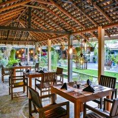 Отель Vibration Шри-Ланка, Хиккадува - отзывы, цены и фото номеров - забронировать отель Vibration онлайн интерьер отеля фото 2