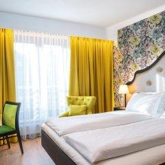 Отель Thon Hotel Cecil Норвегия, Осло - 2 отзыва об отеле, цены и фото номеров - забронировать отель Thon Hotel Cecil онлайн фото 6
