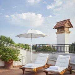 Belmond Hotel Cipriani Венеция бассейн фото 3