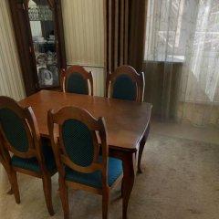 Гостиница Водолей фото 4