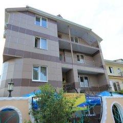 Гостиница Пальма в Сочи - забронировать гостиницу Пальма, цены и фото номеров фото 8