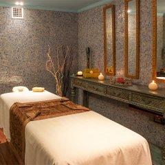 Отель Lotus Retreat Hotel ОАЭ, Дубай - 2 отзыва об отеле, цены и фото номеров - забронировать отель Lotus Retreat Hotel онлайн спа фото 2