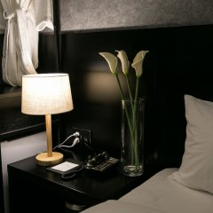 Hotel Senne удобства в номере