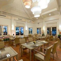 Отель Centara Kata Resort Пхукет питание фото 2