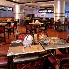 Отель Tegucigalpa Marriott Hotel Гондурас, Тегусигальпа - отзывы, цены и фото номеров - забронировать отель Tegucigalpa Marriott Hotel онлайн питание фото 3