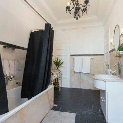 Отель 6 Clouds Лиссабон ванная фото 2