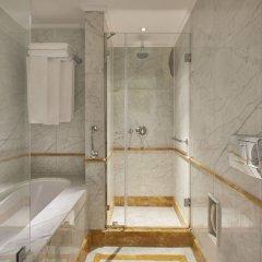 King George, A Luxury Collection Hotel Афины ванная фото 2