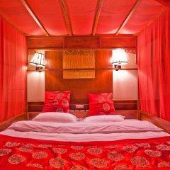 Отель Xiao Yuan Alley Courtyard Hotel Китай, Пекин - отзывы, цены и фото номеров - забронировать отель Xiao Yuan Alley Courtyard Hotel онлайн комната для гостей